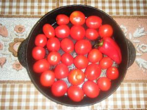 pomidor2